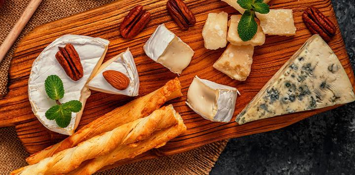 palitos queso amendras 0