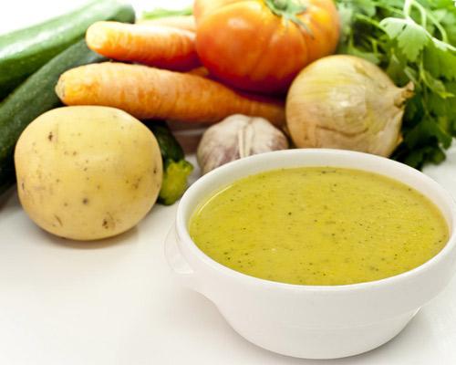 8 maneras de cocinar tu verdura beverly nutrition for Maneras de cocinar espinacas