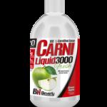 Carni Liquid 3000 Manzana