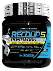 RECOUP5 Post Workout