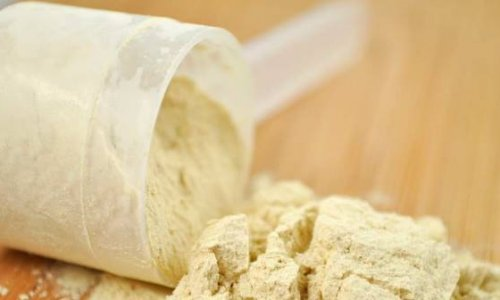 Weight Loss Shake - Protein Powder