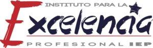 Instituto Excelencia Promocional