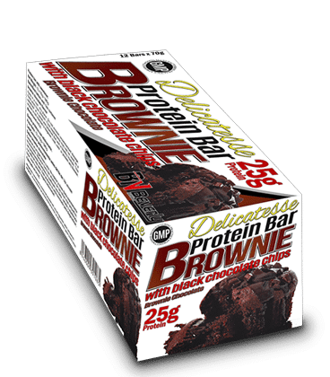 Barrita Hiperprotéica Beverly Nutrition