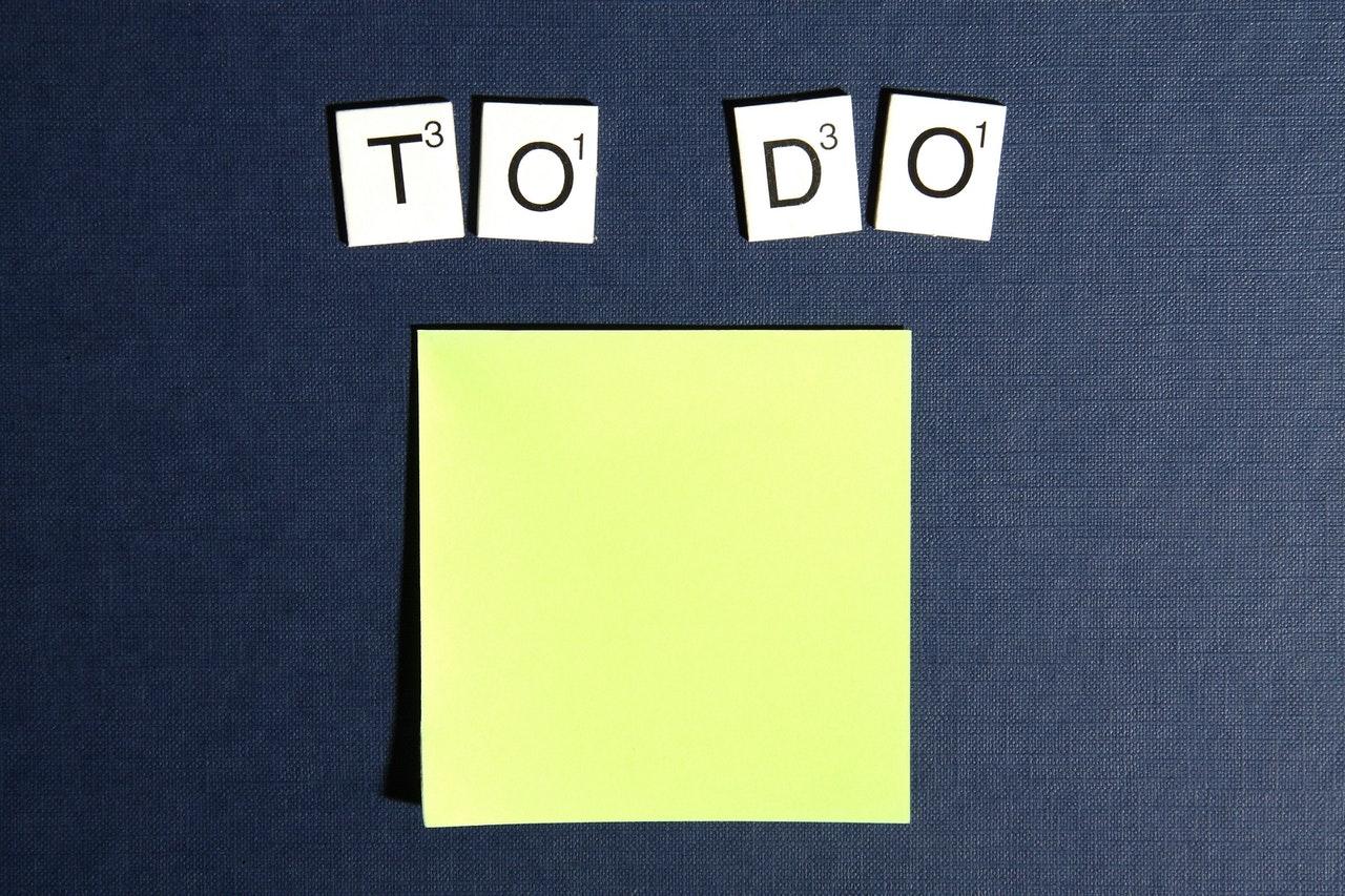 Cómo crear un nuevo hábito en tu vida sin necesidad de poner excusas