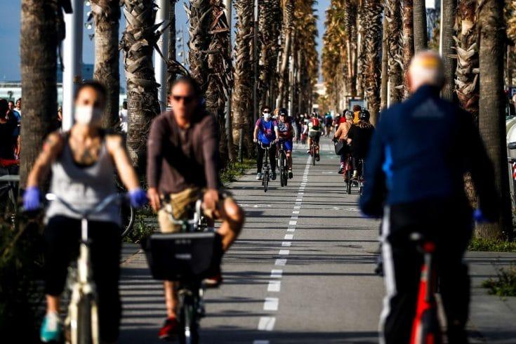 Correr o pedalear: Elegir lo mejor según tus objetivos