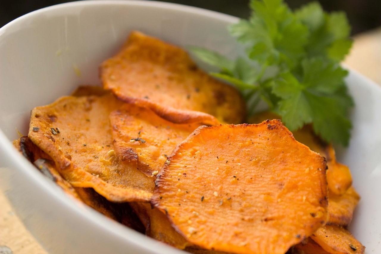 Recetas fitness salados para desayunos y almuerzos
