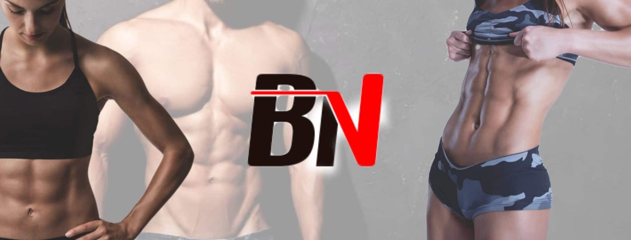 ¿Se puede hacer abdominales diariamente?
