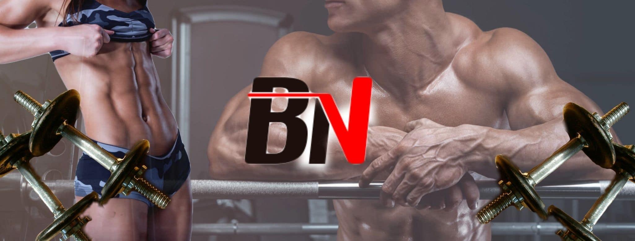 Vigorexia, la obsesión por los músculos