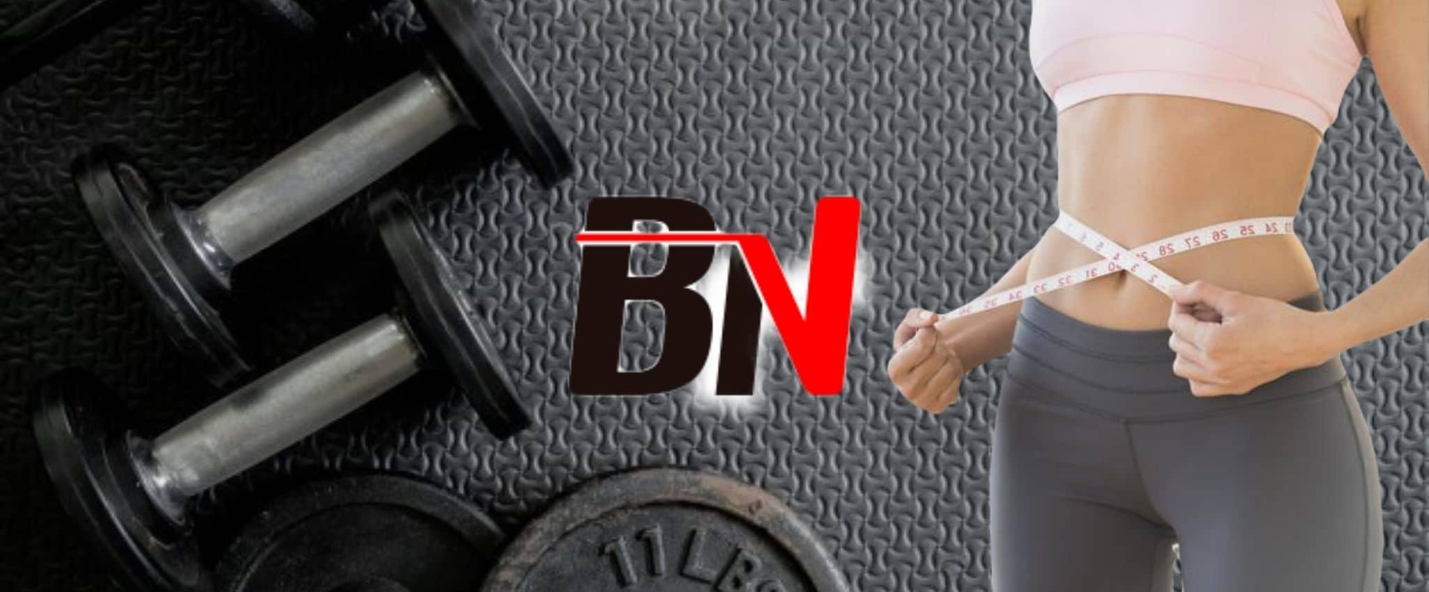 mejores ejercicios para adelgazar